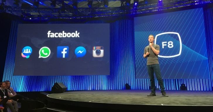 facebooks-family