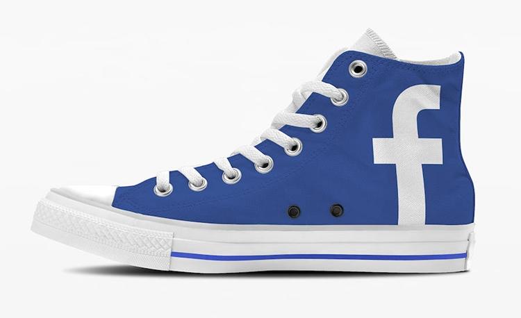 ifbrandsmakesneakers-1-900x550 (1)