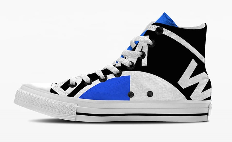 ifbrandsmakesneakers-2-900x550