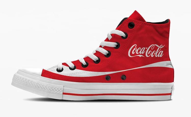 ifbrandsmakesneakers-3-900x550