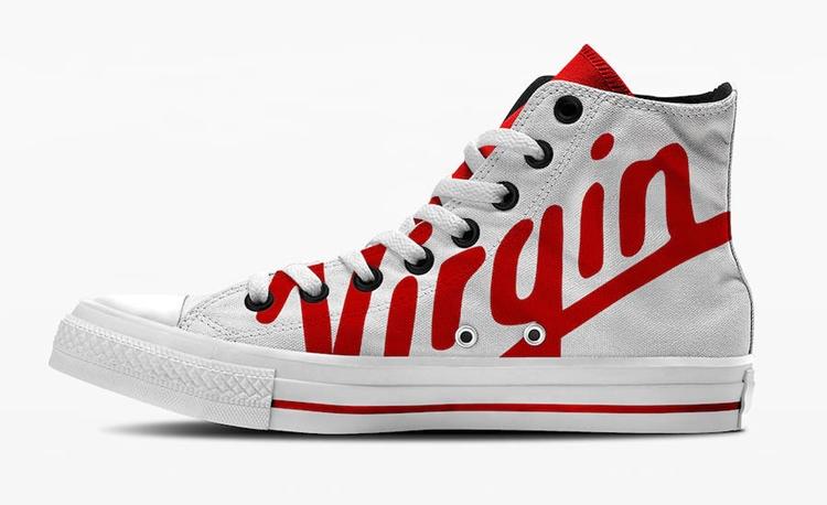 ifbrandsmakesneakers-5-900x550