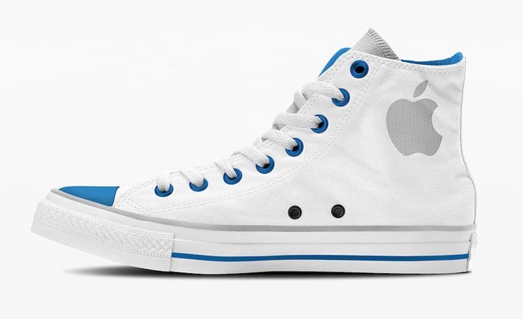 ifbrandsmakesneakers-7-900x550