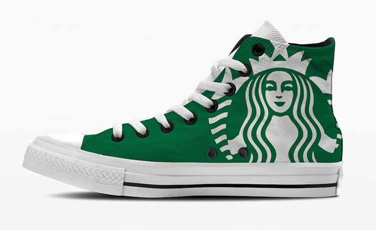 ifbrandsmakesneakers-8-900x550
