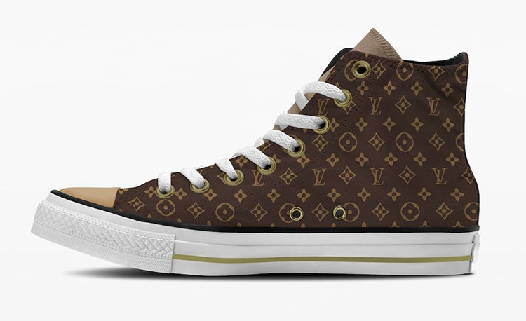 ifbrandsmakesneakers-9-900x550