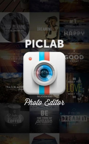 instagram-fotograflarini-duzenlemek-icin-isinize-yarayacak-10-guzel-uygulama3