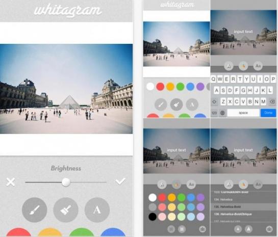 instagram-fotograflarini-duzenlemek-icin-isinize-yarayacak-10-guzel-uygulama4