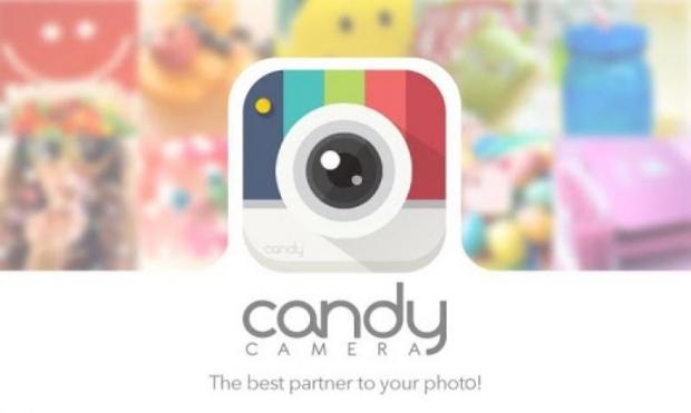 instagram-fotograflarini-duzenlemek-icin-isinize-yarayacak-10-guzel-uygulama5