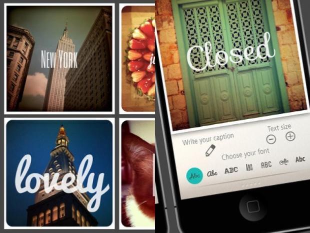 instagram-fotograflarini-duzenlemek-icin-isinize-yarayacak-10-guzel-uygulama6