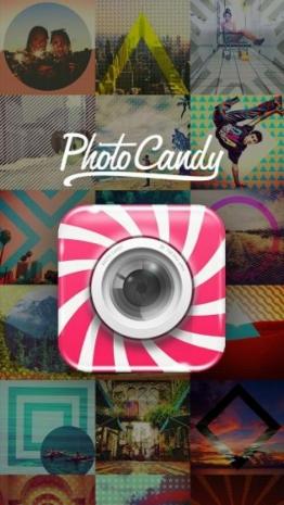instagram-fotograflarini-duzenlemek-icin-isinize-yarayacak-10-guzel-uygulama8
