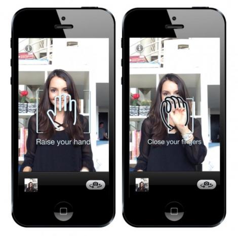instagram-fotograflarini-duzenlemek-icin-isinize-yarayacak-10-guzel-uygulama9