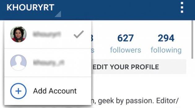 instagrama-coklu-hesap-destegi-geliyor