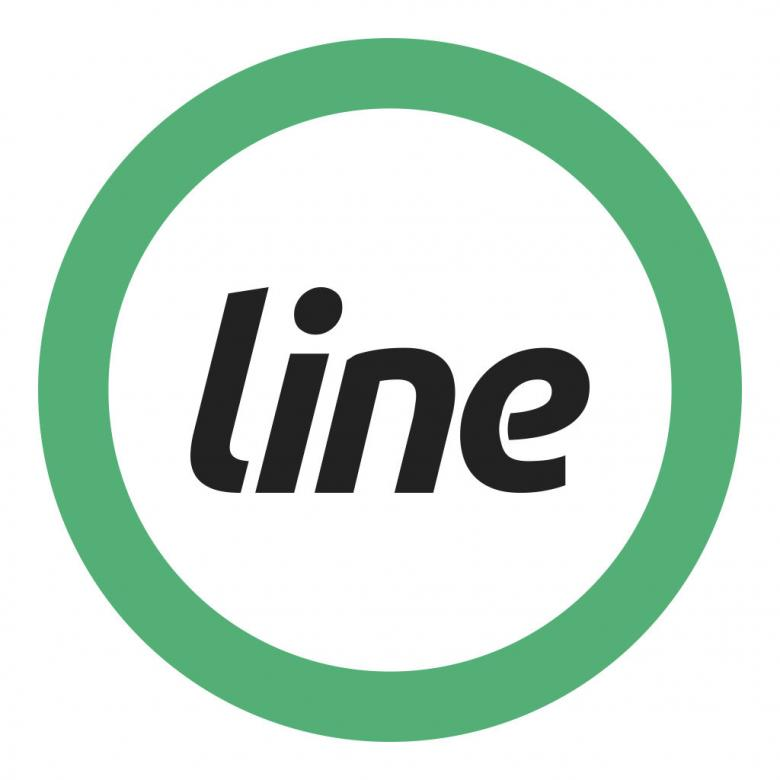 linedo-zaman-tuneli_780x780-7e1d9gm04c
