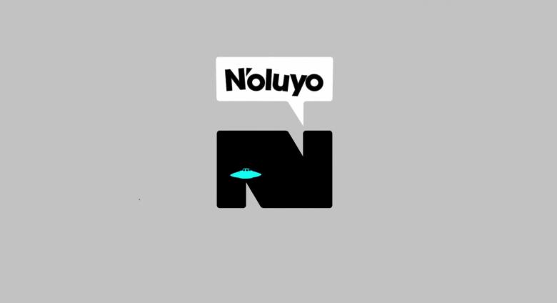 n-oluyo-tv_780x424-7hufq1pvv2