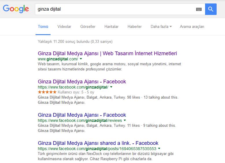 ginza_dijital_medya_ajansi