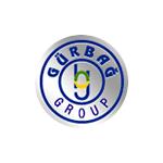 gurbag_logo