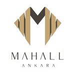 mahall_logo