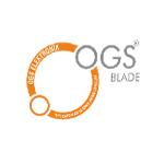 ogs_logo