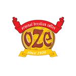 oze_kahve_logo
